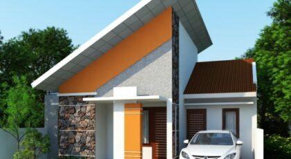 Rumah dan Opportunity Cost